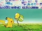 EP079 Pikachu peleando(3).jpg