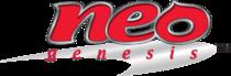 Logo Neo Génesis (TCG).png