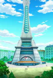 EP813 Torre Prisma.png