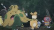 GEN08 Pokémon del bosque (4).png