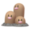 Dugtrio GO.png