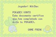 Diploma Pokédex Kanto RfVh.png