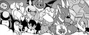 PMS547 Pokémon liberados por el Equipo Plasma (4).png