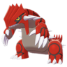 Groudon EpEc.png
