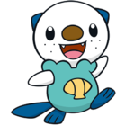 Oshawott (dream world) 3.png