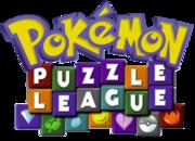 Logo Pokémon Puzzle League.png