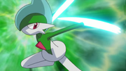 EP646 Gallade Psyhco Cut(1).png