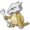 Marowak (anime SO) 2.png