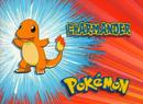 EP011 Pokemon.png