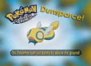 EP238 Pokémon.png