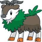 Skiddo (dream world).png