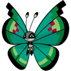 Vivillon vergel (dream world).png