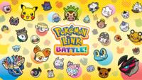 Pokémon Link Battle.png