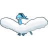 Altaria XY.png