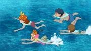 EP853 Equipo nadando.png