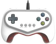 Mando Pokkén Tournament Wii U.png