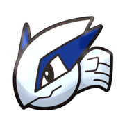 Lugia PLB.png