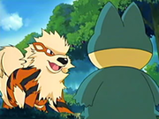 EP416 Arcanine vs Munchlax.png