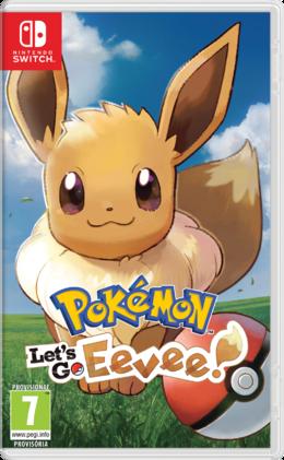 Carátula Pokémon Let's Go Eevee.png