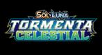 Logo Tormenta Celestial (TCG).png