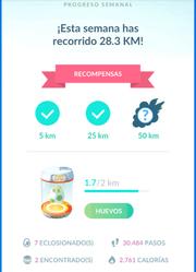 Progreso semanal Pokémon GO.png