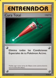 Cura Total (Evoluciones TCG).png