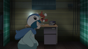 EP1036 Disfraz Piplup.png