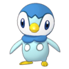 Piplup Masters.png