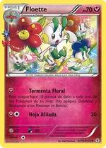 Floette (Generaciones TCG).jpg