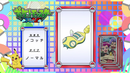 EP863 Pokémon Quiz.png