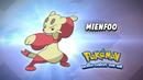 EP848 Cuál es este Pokémon.png