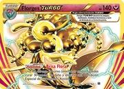 Florges TURBO (TURBOimpulso TCG).jpg