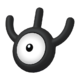 Unown W HOME.png