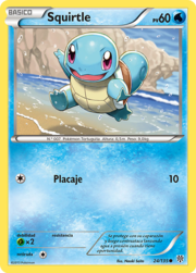 Squirtle (Tormenta Plasma TCG).png