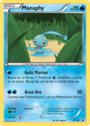 Manaphy (XY Promo 190 TCG).png