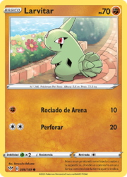 Larvitar (Oscuridad Incandescente TCG).png