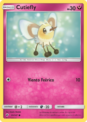 Cutiefly (Sombras Ardientes TCG).png