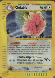 Clefable (Expedition 007 TCG).png