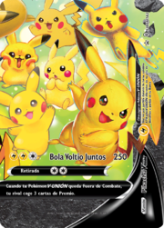 Pikachu V-UNIÓN (SWSH Promo 142 TCG).png