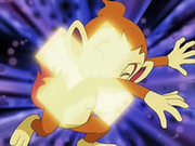 EP562 Chimchar sufriendo hipnosis.png