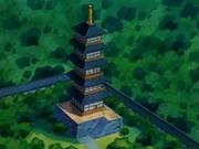 EP183 Torre Hojalata (2).png
