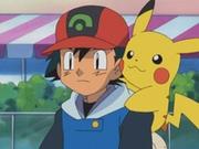 EP333 Ash y Pikachu.png