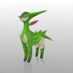 Virizion Pokédex 3D.png