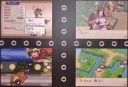 Nobunaga escenario 4 y personaje.jpg