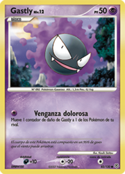 Gastly (Diamante & Perla TCG).png