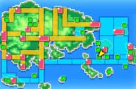 Pilar celeste mapa.png