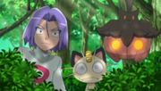 EP867 James y Pumpkaboo.png