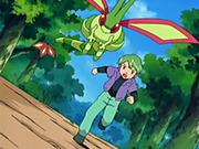 EP416 Flygon y Drew.png