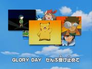 EDJ18 Max, Pikachu y Brock.png