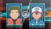 EP767 Ash VS Entrenador.png